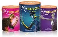 Chuyên cung cấp sơn Mykolor