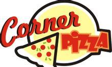 Corner Pizza - Pizza Hà Nội rẻ nhất
