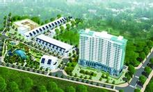 Đất Nền Dự Án Tăng Phú House Quận 9