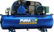 ! Máy nén khí Puma PK 0260, PX 0260-0.5hp