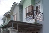 Cần bán biệt thự MT Phan Xich Long pn