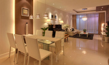 Bán căn hộ royal city 88.3m giá 3.3 tỷ