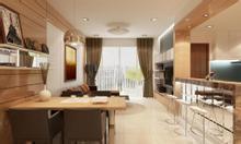 Cần cho thuê căn hộ Sunrise City, nhà đẹp