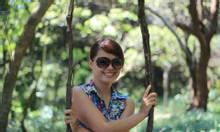 Học Photoshop tại Hà Nội - Thỏa sức sáng tạo