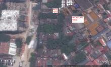 Nhà tập thể 46m2, tầng 4, 960 tr, 0903287166
