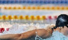 [Quận 1] Dạy học bơi