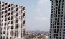 BÁN CẮT LỖ CAO CHUNG CƯ ROYAL CITY 2 tỷ