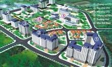Bán biệt thự Nam Cường Cổ Nhuế, Từ Liêm, Hà Nội