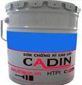 Tìm mua sơn chống rỉ sơn dầu giá rẻ nhất SG