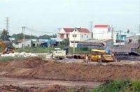 Bán nhà đất khu vực Hoàng Mai- Định Công, Linh Đàm