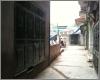 Ban nha 254 VINH HUNG - HM-HN GIA 819 TRIEU