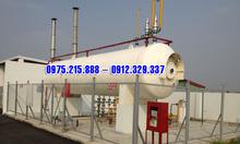 Bồn-Gas, bồn LPG