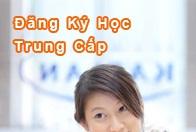 @* TRUNG CẤP VĂN THƯ LƯU TRỮ - học thứ 7, CN