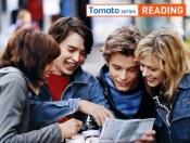 Sách toeic Tomato Intensive photo, giá rẻ