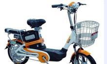 Nguồn xe đạp điện Fukon giá gốc