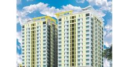 810 triệu/căn hộ Khang Gia Tân Hương quận Tân Phú