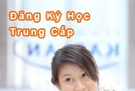 $*Trường dạy TRUNG CẤP VĂN THƯ LƯU TRỮ tại Hà Nội