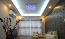 Bán căn hộ cao cấp 91 Phạm Văn hai.