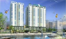 1.1 tỷ/căn hộ Homy Land 2 quận 2