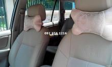 Cho thuê xe innova G 2011 có lái, 21tr/tháng!