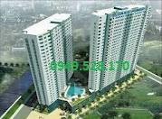 Bán chung cư bộ kế hoạch đầu tư giá 36,5tr/m2