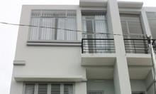 Bán nhà phố Nhơn Trạch Đồng Nai
