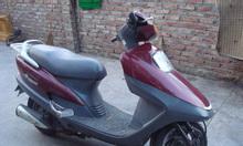 Bán xe máy cũ Spacy