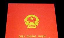 Bán biệt thự Bắc Hà Nguyễn Trãi -Thanh Xuân