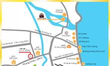 Đầu tư đất nền Nha Trang, biệt thự Giáng Hương