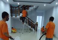 Dịch vụ tổng vệ sinh căn hộ hcm