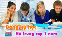*** Học trung cấp VĂN THƯ LƯU TRỮ nhanh nhất