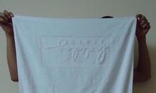 Thanh lý khăn tắm, khăn mặt giá rẻ