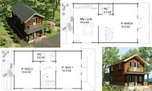 Dịch vụ hoàn công nhà, XPXD, Hợp thức hóa nhà đất
