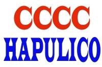 Hapulico Complex Thanh Xuân nhận nhà ở ngay, HOT