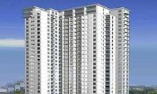 Cần bán gấp căn hộ 3 pn tại Horizon Tower, quận 1