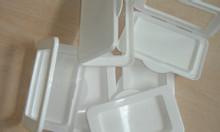 Sản xuất và cung cấp nắp nhựa khăn ướt baby
