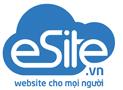 [VTC-eSite] tuyển dụng nhân viên kinh doanh