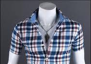 Cơ sở chuyên may áo sơ mi, áo thun, áo gió