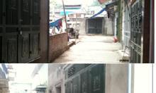 Ban nha moi xay ngo 254 Vinh Hung _ Hoang mai - HN