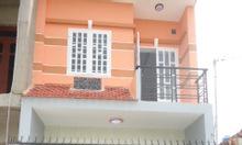 Bán nhà Quận 12, Phường Thạnh Xuân.