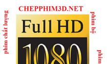 Cho thuê chung cửa hàng kinh doanh tại Thanh Xuân.