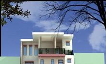 AHD thiết kế nhà biệt thự đẹp & nhà phố đẹp