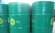 Dầu máy nén lạnh BP Energol