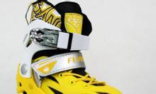 Giày trượt patin Flying Eagle S1 cho trẻ em