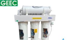 Chuyên phân phối máy lọc nước Filtex Thái Lan