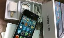 Sang Iphone 4S_64GB màu đen