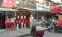 Chuyển nhượng Fashion GRACE - Nguyễn Quý Đức