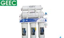 Chuyên bán Máy lọc nước Fitex Thái Lan