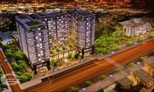1.3 tỷ/căn hộ trung tâm quận Bình Thạnh