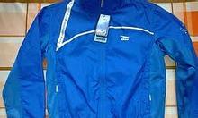Công Ty APT may áo gió, áo thun, giá rẻ, uy tín